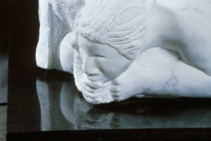 Persephonedetail