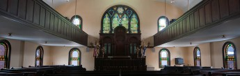 sanctuary21-1200x383