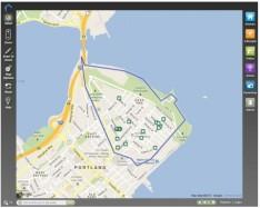 Munjoy-Hill-Map