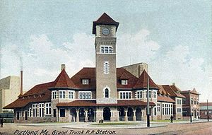 300px-Grand_Trunk_Railroad_Station,_Portland,_ME