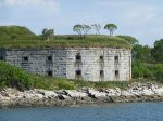 Fort_Scammel