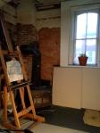 025 Studio 2