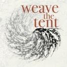 WeaveTheTent_Logo
