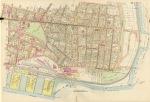 Map 1914