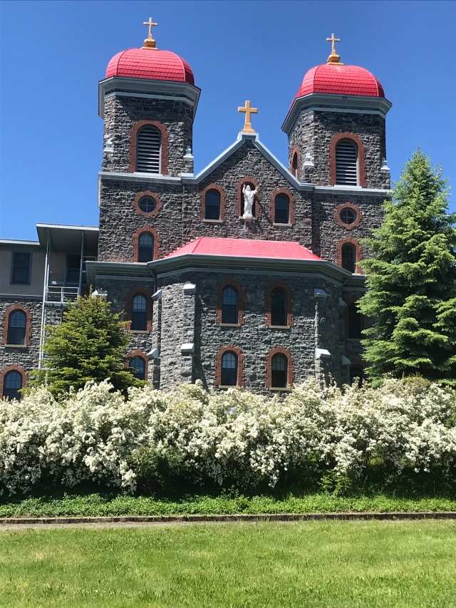 monasterey.jpg