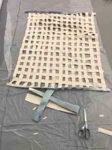 grid making