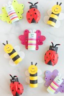 Spring-Paper-Roll-Crafts-43